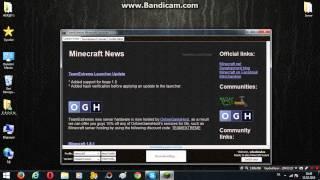 Minecraft Huzuni Nasıl İndirilir/Kurulur (SESLİ ANLATIM)