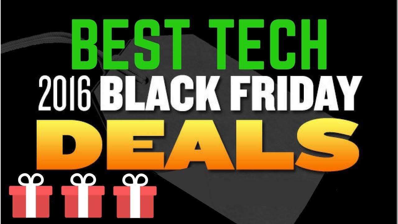 Target's Black Friday deals start early, go big