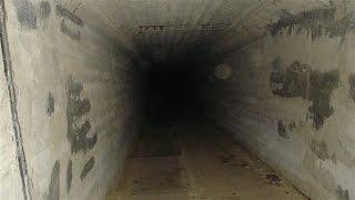 УЖАСЫ санатория Waverly Hills [Пугающие мистические истории #93]