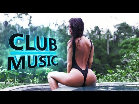 New Best Popular Club Dance Remixes Mashups Megamix 2017