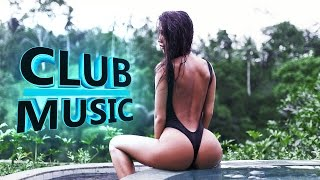 New Best Popular Club Dance Remixes Mashups Megamix 2017