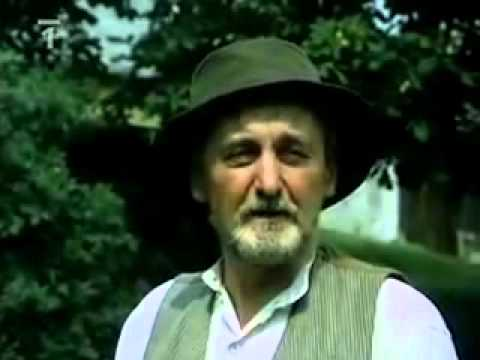 Divoký koník Ryn (1981) - ukázka