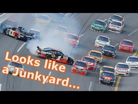 looks-like-a-junkyard...