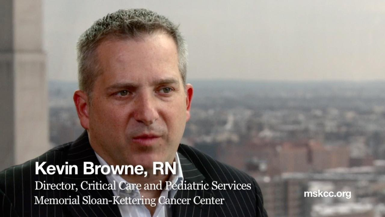 Urgent Care Services For Cancer Patients Offer A Gentler ER Alternative