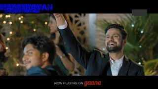 Theamitravan is haryana's largest haryanvi. india's 1st haryanvi ringtone official channel which contain all material like . dj son...