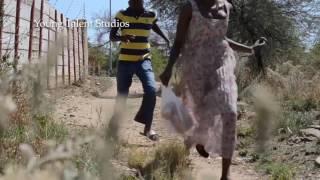 RAPE IN NAMIBIA