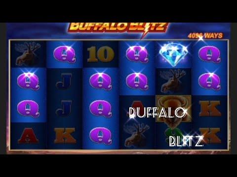 kejadian-sebelum-freegames,-buffalo-blitz-indonesia-#slot-#slotonline-#slotjackpots