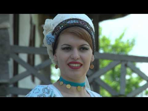 Rebeca SIMION - Răul înapoi se-ntoarce