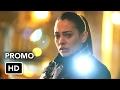 APB 1x04 Promo