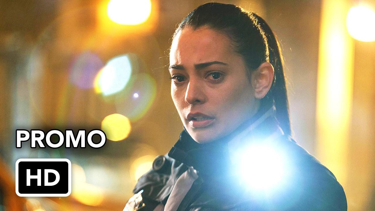 "Download APB 1x04 Promo ""Signal Loss"" (HD)"
