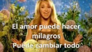 Video I Still Believe Hayden Panettiere-español download MP3, 3GP, MP4, WEBM, AVI, FLV Maret 2018