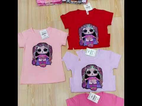 Jual alamat gudang baju anak import termurah dan terbesar ...