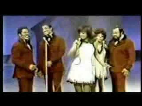 Wedding Bell Blues By Marilyn McCoo A Video Medley