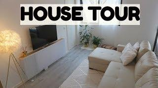HOUSE TOUR 😍 + ideas DECO l jur jur