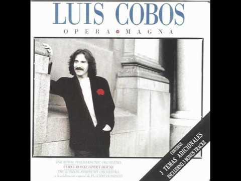 Luis Cobos - Nabucco
