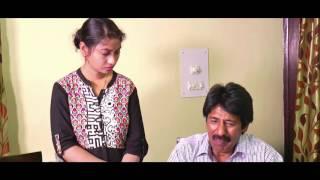 Most Funny पति पत्नी Double Meaning Hindi Jokes || Very Funny Hindi Jokes Video 2017