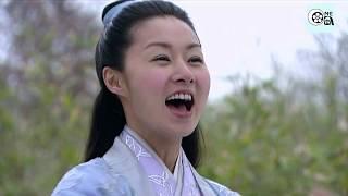 Em Gái Triển Chiêu Bỏ Nhà Đi Bụi, Đại Náo Khai Phong Phủ Quyết Theo Bao Đại Nhân | Bao Thanh Thiên