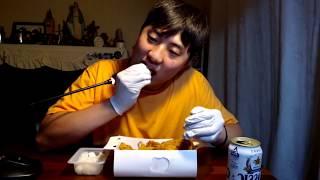 치킨을 맛있게 먹는법 featㅊㅋㅁㄹ
