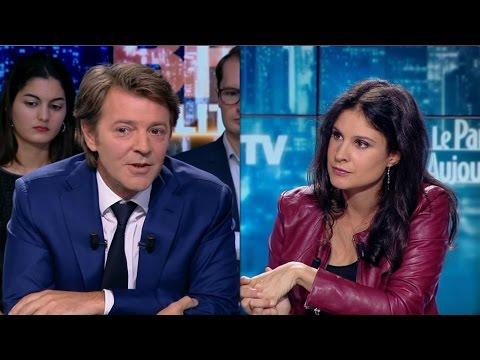 Baroin ne croit pas en un sursaut de la gauche pour faire barrage à Sarkozy à la primaire