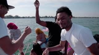 "Getoffproduction - ""Twerk pt 2"" (official video)"