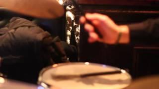Rotem Sivan Trio - Useless Landscape Feat. Ben Street