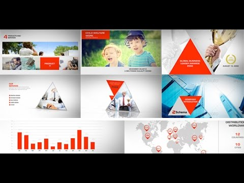 clean-corporate-|-free-after-effect-template-|-event-|-presentation-|-videohive-|-motion-design