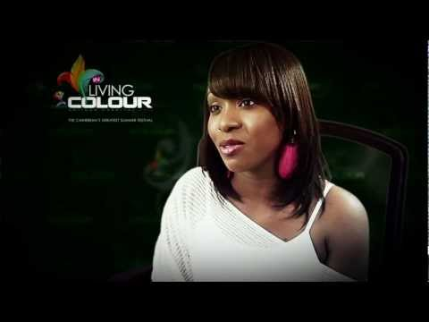 Kimberly King - Carnival Video Blogs