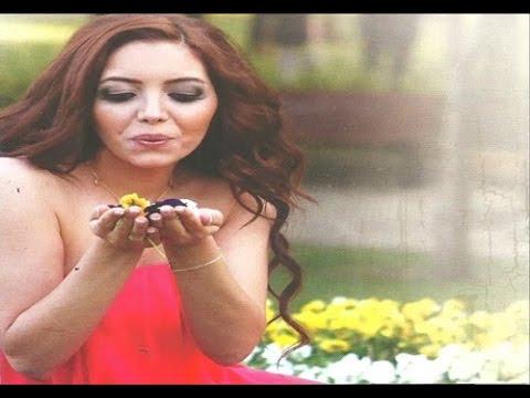 Alev Öztürk  - Beni Öldürdün [© ARDA Müzik ]