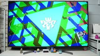 LG전자 65인치 UHD TV 65SK8000PUA -…