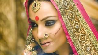 Pilo Pilo Ghagro | Chhel Bhavar Ji | Rajasthani Lokgeet