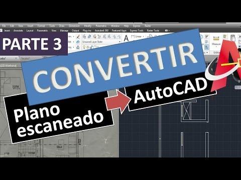 convertidor de pdf a word editable