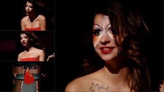 Песня Алианы Гобозовой «Любовь как мотылек»(Песня Алианы Гобозовой «Любовь как мотылек» Подробнее на сайте: http://svezhie-serii-dom2.ru/, 2014-10-10T20:06:26.000Z)
