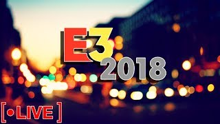 Big New Games, E3 Reveals, Fallout 76 Trailer & More hype! Bethesda & Devolver Digital