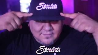 Club Starlets Ny Recap #1