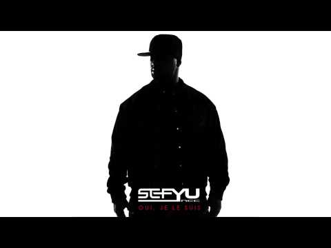 Sefyu - Fait Divers 3 Feat. RR & Baba (Audio)