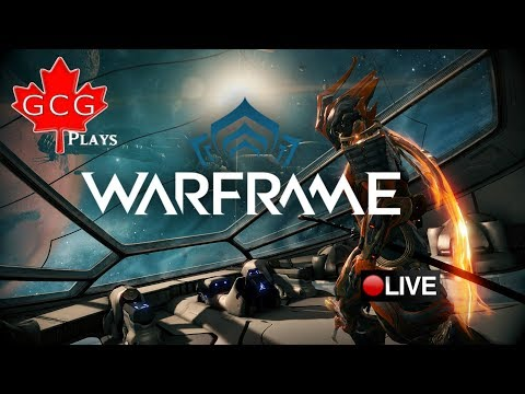 Warframe. What Is It Good For?