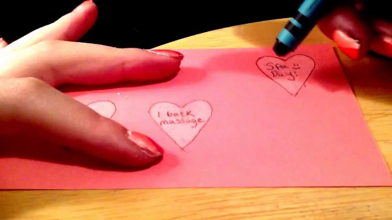 valentines day scratch off tickets note no acrylic paint needed
