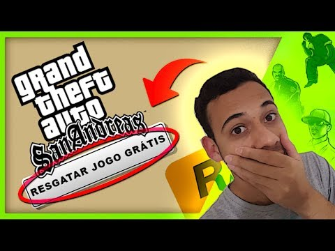 ♣MOD TUNAR CARROS [GTA SA ANDROID] from YouTube · Duration:  3 minutes 52 seconds