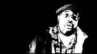 Blackalicious - Clockwork