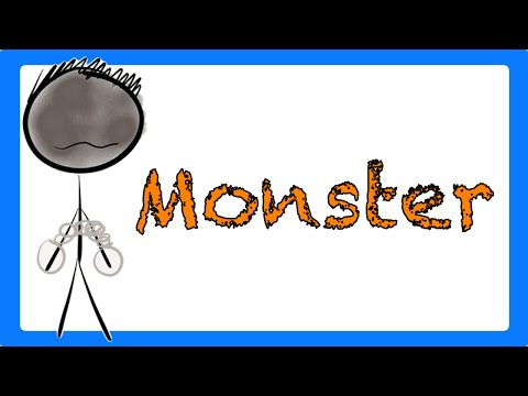 Monster by Walter Dean Myers (Book Summary) - Minute Book Report