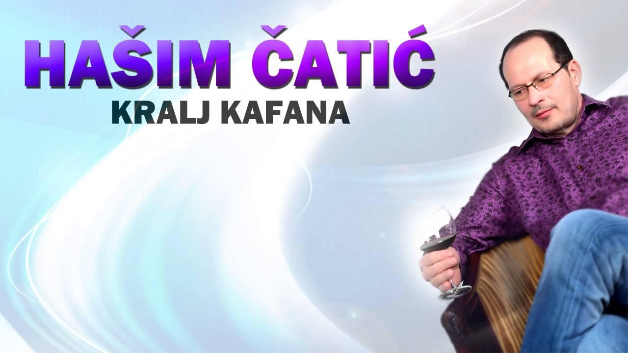 Hasim Catic - 2014 - Kralj Kafana