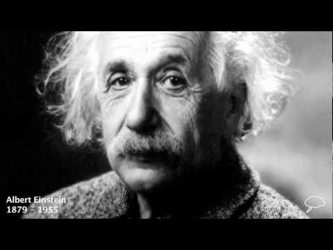 albert einsteins life and accomplishments essay History takes a closer look at one of the greatest minds the world has ever seen find out what you have always wanted to know about albert einstein.