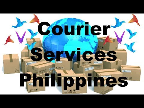 Best and Cheapest Delivery Service in the Philippines