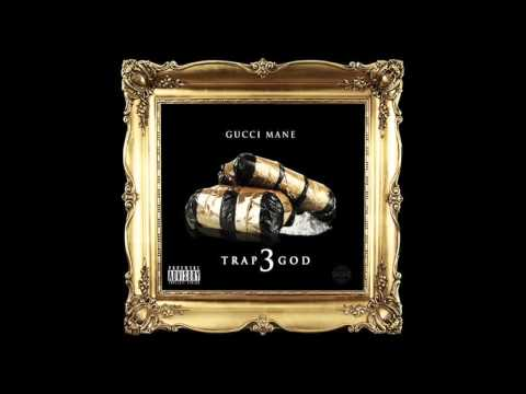 "Gucci Mane - ""5 O'Clock"""