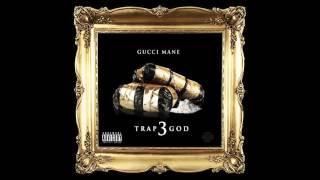 """Gucci Mane - """"5 O"""