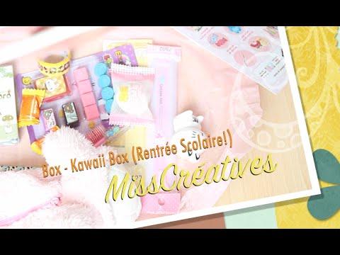 Diy fournitures bureau kawaii 2euros funnycat tv for Bureau kawaii