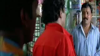 Indian comedy  ll  Best of Bollywood movie  ll  Jonny lever and Aaishvarya ray  ll top comedy 2018