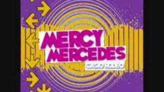 Watch Mercy Mercedes Revolution video