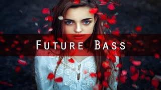 feenixpawl apek   quicksand spirix remix future bass i eclypse records