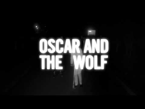 Oscar And The Wolf - Killer You (in 432 Hz)